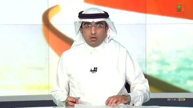 Fall Khashoggi: Maas will Rüstungsexporte nach Saudi-Arabien einstellen