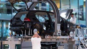 Krass, wie viel Geld VW trotz Diesel-Krise verdient