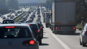 Diesel-Hoffnung fürMillionen Autofahrer