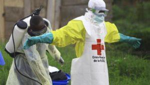 Weltgesundheitsorganisation beruft Krisenausschuss ein