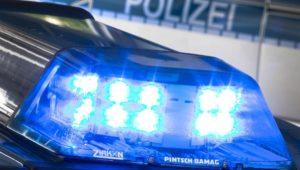 Polizei München: Mehrere Männer sollen 15-Jährige missbraucht haben
