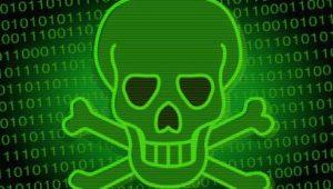 Hacker erbeuten Pläne für Atomkraftwerk