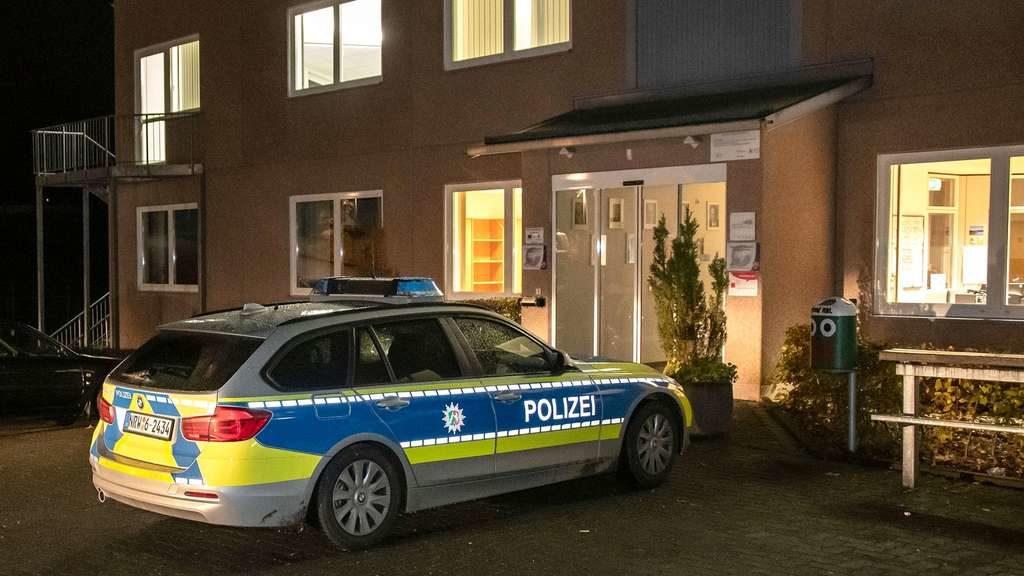 Leichenfund im Sauerland: 16-Jähriger liegt tot im Wald – 14-jähriger Kumpel hat ihn erwürgt