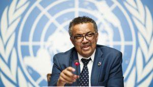 """""""Massiver Weckruf"""": Zahl der Malaria-Fälle steigt wieder"""