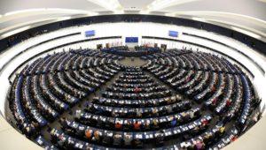 Streit um EU-Budget eskaliert – Oettinger muss neuen Vorschlag machen