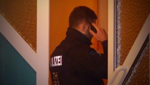 Jena: Vier Tote in Wohnung gefunden – jüngstes Opfer drei Wochen alt