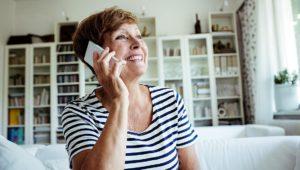 Frauen holen bei Altersvorsorge auf