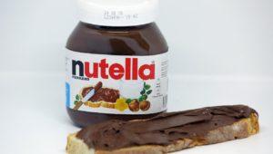 Barilla greift Nutella an