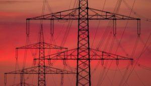 Bundesamt warnt vor Folgen eines großen Stromausfalls