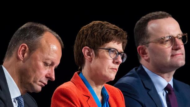 MuГџ Deutschland Gewinnen Um Weiter Zu Kommen