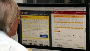 Tipp24 will Lotto24übernehmen