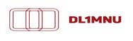 Nachrichten - dl1mnu.de