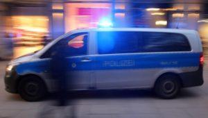 Erlenbach in Bayern: Mann niedergeschossen – Täter stellt sich