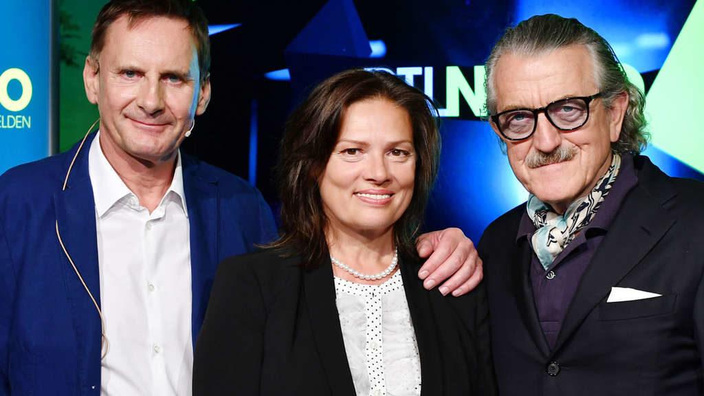 Moderatorin Stefanie Tücking überraschend gestorben – Kultsendung machte sie berühmt