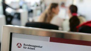 Deutscher Schuldenberg ist geschrumpft!