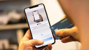 Mehr als kontaktlos bezahlen: So nutzt man Apple Pay