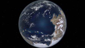 """""""Sehr spektakuläre Veränderung"""": Rasche Erderwärmung wird Arten ausrotten"""