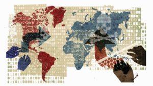 """""""Dynamit-Phishing"""" mit Emotet: Trojaner richtet weltweit großen Schaden an"""