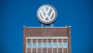 VW streicht 7000 Jobs in Hannover und Emden