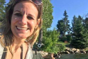 Lesbische Frau trifft den Samenspender ihres Kindes – mit ungeahnten Folgen