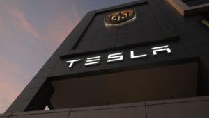 Tesla will Trumps Strafzölle nicht zahlen