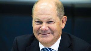 Haushalt 2018: Bund machte einen Überschuss von 12,8 Milliarden
