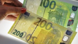Grünen-Politiker Oliver Krischer will kleine Cent-Münzen abschaffen