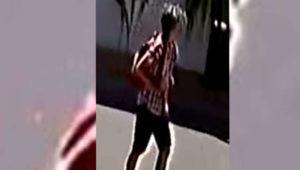 Touristin aus Köln in Australien spurlos verschwunden – Polizei hat schlimmen Verdacht