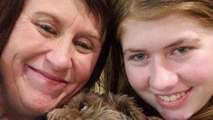 Entführer gesteht die Tat: Mädchen aus USA lebend aufgefunden – Sie sah ihre Eltern sterben