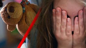 Inzest: Vater vergewaltigt Tochter – Detail lässt Blut in den Adern gefrieren