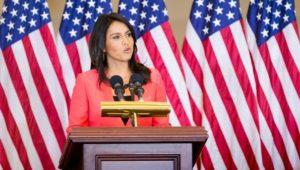 US-Wahl 2020: Weitere Demokraten fordern Trump heraus