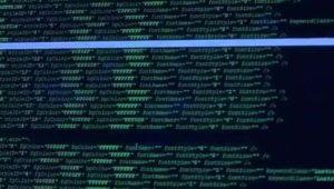 Hacker-Angriff auf Politiker: BSI wusste schon früh von dem Datendiebstahl