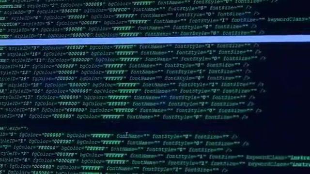 Massiver Hacker-Angriff: Druck auf Horst Seehofer steigt