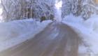 Wetter-Chaos im Newsblog: 57-Jähriger stirbt in Österreich beim Schneeräumen