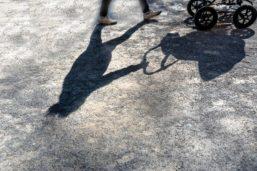 Deutschland überweist 402 Millionen Euro Kindergeld ins Ausland