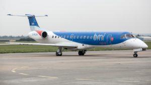 Briten-Airline pleite – wegen Brexit!