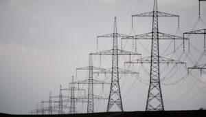 Mehr Hackerattacken auf unser Stromnetz