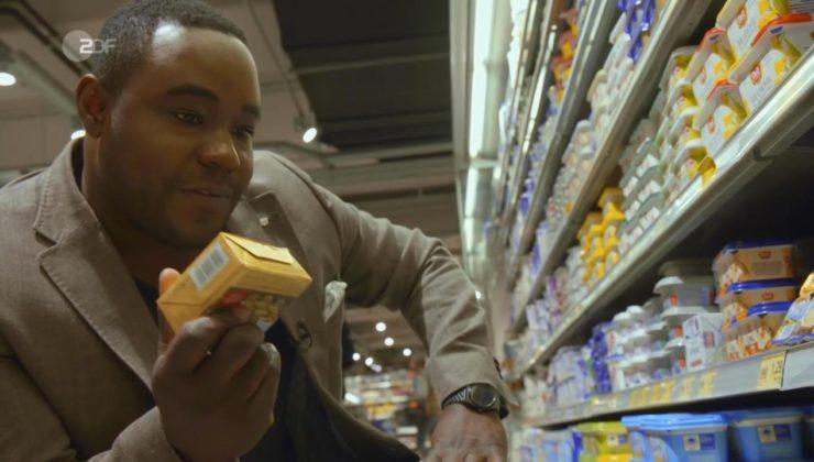 Der große Lebensmittel-Test: Wo billig besser ist