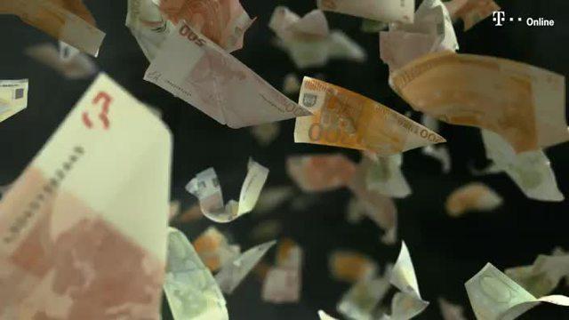 Am Häufigsten Gezogene Lottozahlen