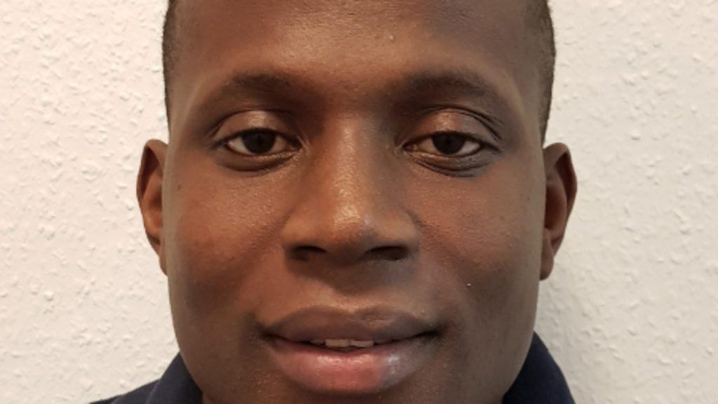 Jugendlicher (15) vermisst: Verdacht einer ansteckenden Krankheit