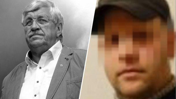 Fall Walter Lübcke: Stephan E. bis zuletzt in Kontakt zu Neonazi-Terrorgruppe