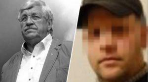 """Fall Lübcke – Verdächtiger bei """"Combat 18"""" – nur eine Verwechslung?"""