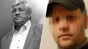 Fall Walter Lübcke: Tauber teilt erneut gegen Erika Steinbach aus