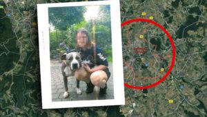 Limburg: 14-Jährige vermisst! Polizei-Meldung ändert ALLES für Familie