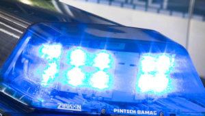 15-Jährige blutüberströmt aufgefunden: Zeugen schildern neue dramatische Details
