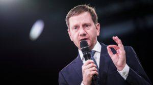 Landtagswahl Sachsen: Was Sie über die Wahl wissen müssen