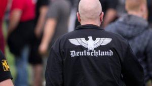 SPD: Boris Pistorius fordert Frühwarnsystem für Rechtsextreme