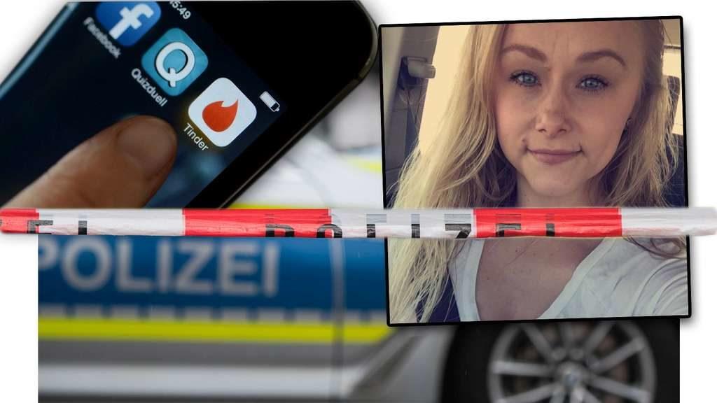 Tinder: Date endet im Horror! Blondine (24) verschwunden – dann findet Polizei 14 Müllsäcke