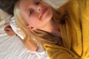 Rothschild-Erbin: Tochter Iris (15) bei Unfall aus dem Leben gerissen